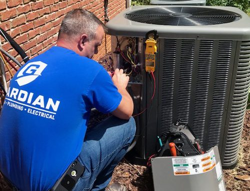 Is an AC Tune Up Necessary?