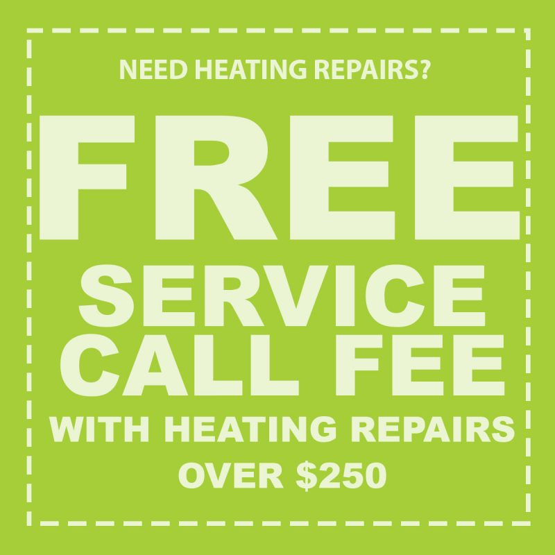 acworth hvac repairs