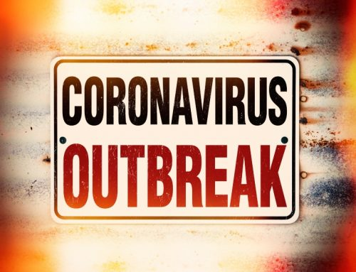 Can you Kill the Coronavirus in Your Home?