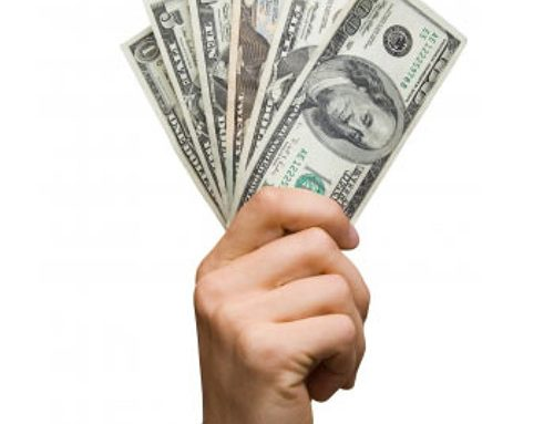 Save Money with these Insider Secrets When Buying a New HVAC System