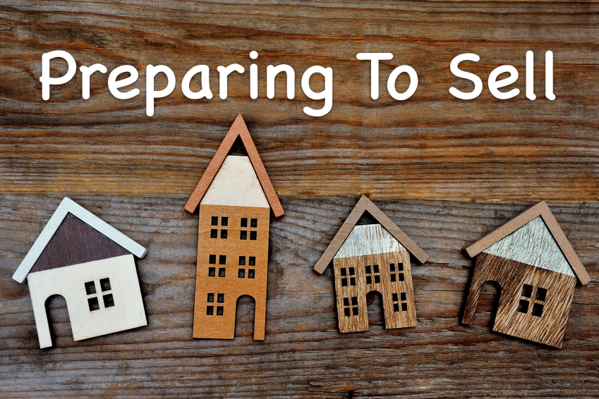 prepare your home for sale when you upgrade your hvac system