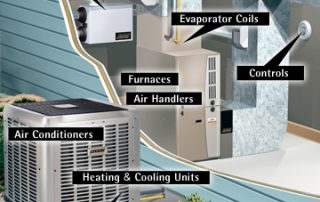 ac system components